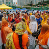 Sikh Ceremony_ott_2012_1470