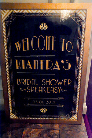 Bridal Shower  (178)
