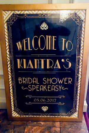 Bridal Shower  (179)