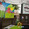 KidsForKidsVBank6416 _0003