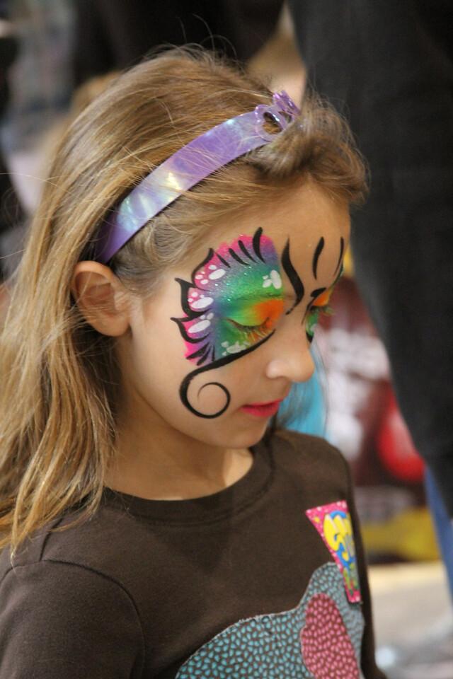 2013 Kidfest 0056