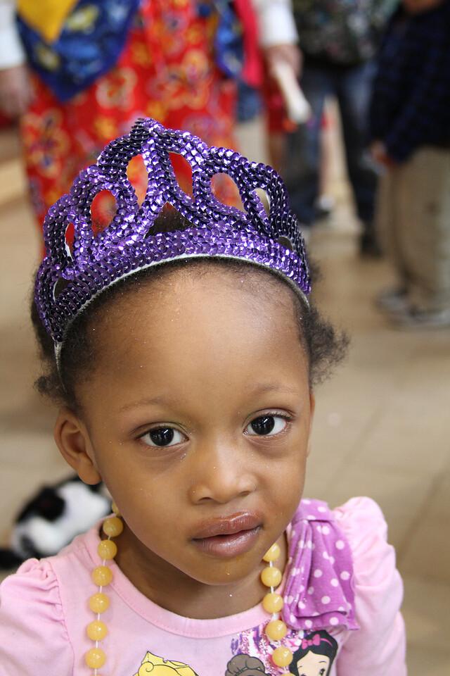 2013 Kidfest 0215