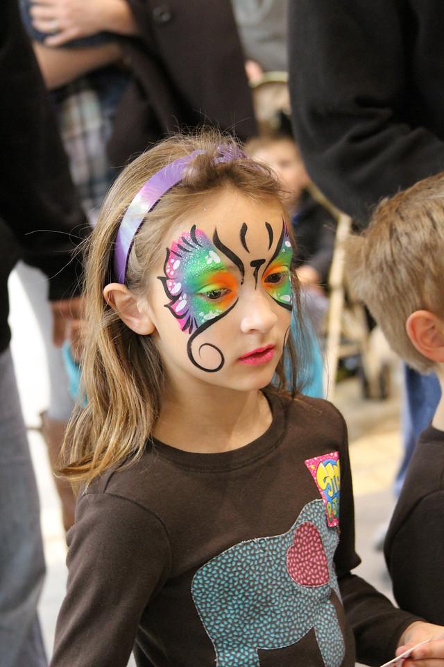 2013 Kidfest 0054