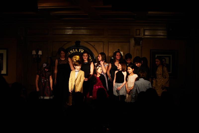 friars-cabaret-_238