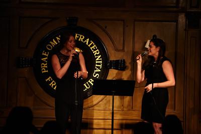 friars-cabaret-_234