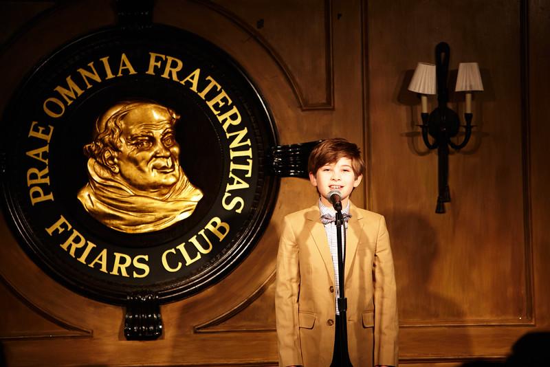 friars-cabaret-_135