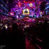 Kids Choice Awards_Kondrath_032914_0396