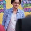 Kids Choice Awards_Kondrath_032914_0176