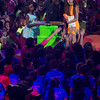 Kids Choice Awards_Kondrath_032914_0798