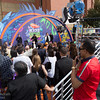 Kids Choice Awards_Kondrath_032914_0199