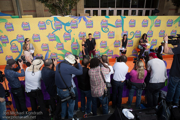 Kids Choice Awards_Kondrath_032914_0160
