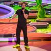 Kids Choice Awards_Kondrath_032914_0480