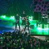 Kids Choice Awards_Kondrath_032914_1686