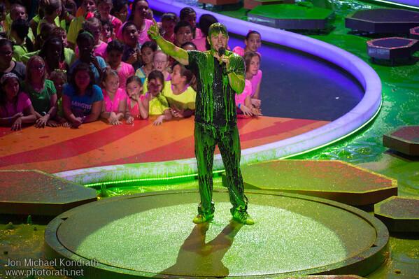 Kids Choice Awards_Kondrath_032914_1626