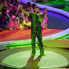 Kids Choice Awards_Kondrath_032914_1626