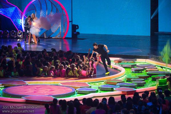 Kids Choice Awards_Kondrath_032914_1127