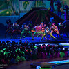 Kids Choice Awards_Kondrath_032914_0399