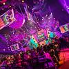 Kids Choice Awards_Kondrath_032914_0678