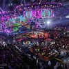 Kids Choice Awards_Kondrath_032914_0340
