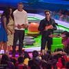 Kids Choice Awards_Kondrath_032914_1354