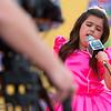 Kids Choice Awards_Kondrath_032914_0187