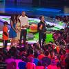 Kids Choice Awards_Kondrath_032914_1361