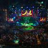 Kids Choice Awards_Kondrath_032914_1679