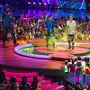 Kids Choice Awards_Kondrath_032914_1400