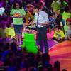 Kids Choice Awards_Kondrath_032914_1498
