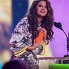 Kids Choice Awards_Kondrath_032914_0692