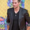Kids Choice Awards_Kondrath_032914_0169