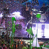 Kids Choice Awards_Kondrath_032914_1751