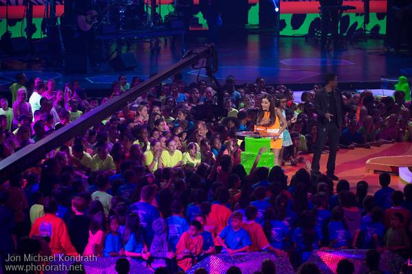 Kids Choice Awards_Kondrath_032914_0775