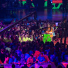 Kids Choice Awards_Kondrath_032914_0775