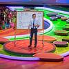 Kids Choice Awards_Kondrath_032914_1481