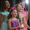 Kids Choice Awards_Kondrath_032914_0319