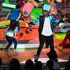 Kids Choice Awards_Kondrath_032914_0446