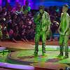 Kids Choice Awards_Kondrath_032914_1434