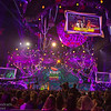Kids Choice Awards_Kondrath_032914_1009