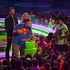 Kids Choice Awards_Kondrath_032914_1210