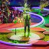 Kids Choice Awards_Kondrath_032914_1585
