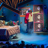 Kids Choice Awards_Kondrath_032914_0358