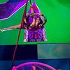 Kids Choice Awards_Kondrath_032914_0381