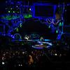 Kids Choice Awards_Kondrath_032914_0349