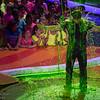 Kids Choice Awards_Kondrath_032914_1599