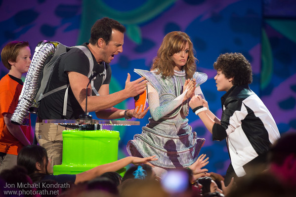 Kids Choice Awards_Kondrath_032914_0999