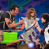 Kids Choice Awards_Kondrath_032914_0999