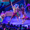 Kids Choice Awards_Kondrath_032914_0372