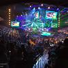 Kids Choice Awards_Kondrath_032914_0888-HDR