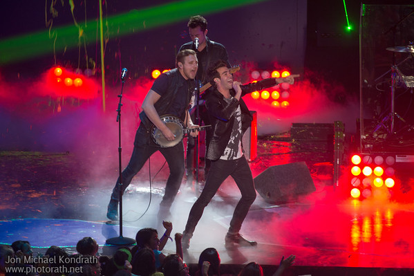 Kids Choice Awards_Kondrath_032914_1720